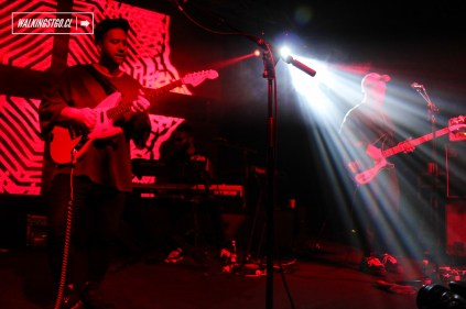 Unknown Mortal Orchestra - 30-04-2016 - Sala Omnium - Club Fauna - ©WalkingStgo - WEB - 7