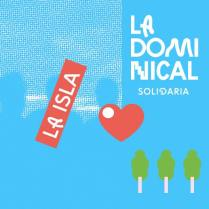 la-isla-la-dominical-11.02.2017