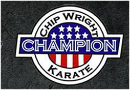 Chip Wright