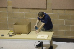 Carpentry IMG_8645