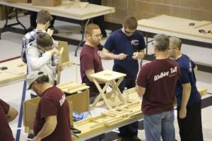 Carpentry IMG_8649
