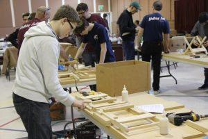 Carpentry IMG_8658