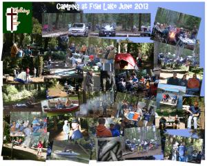 camping_fishing