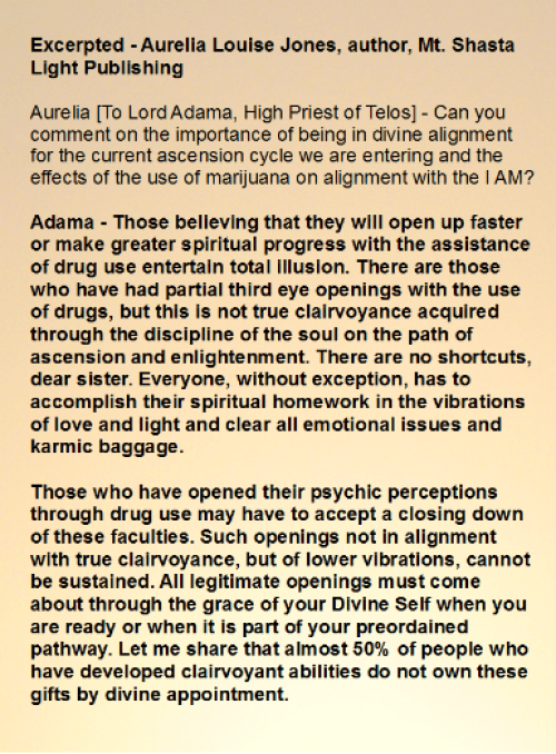 Lord Adama drug use (1)