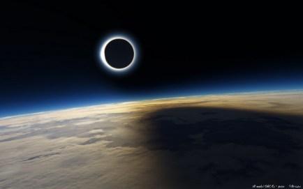 solar_eclipse-qpr