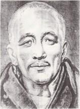 djwhal-khul-222x300