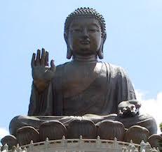 buddha-wiki