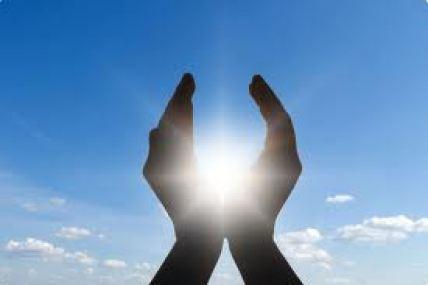 Hands-Light