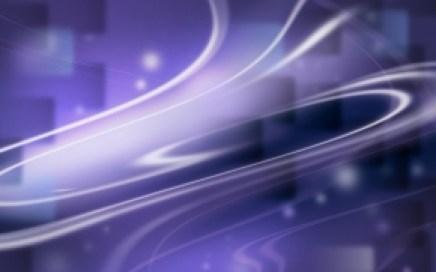 swirls purple ay