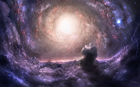 cave_of_light-fb