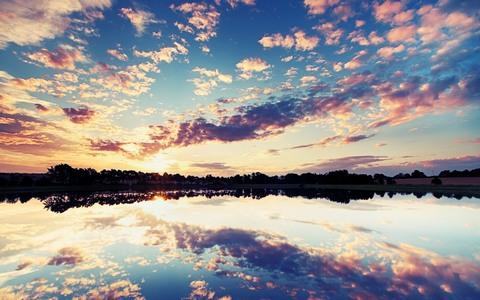 sun_sky_clouds-fb