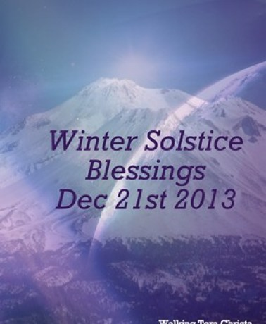 winter_solstice_2013-fb