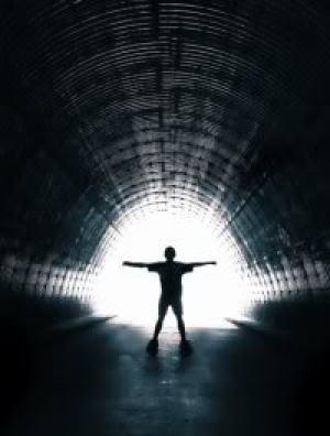 bodydoorway