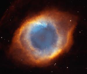 third_eye_space