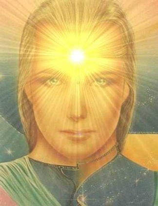 Earth Assistance with Ashtar Command | Walking Terra Christa
