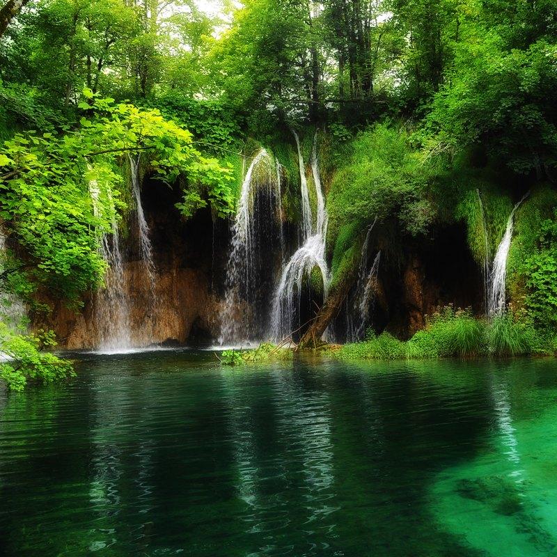 waterfalls3-web