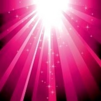 magenta-light-burst-backgroundwtc