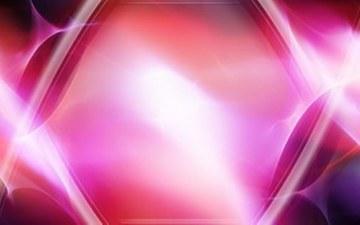 pink_800_499