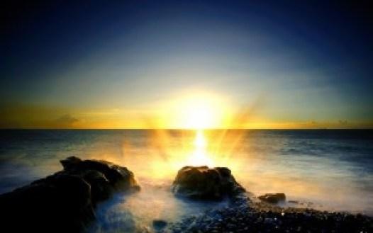 sunrise solstice_800_500