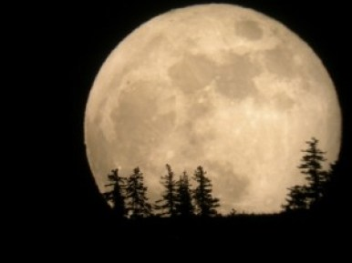 supermoon-may-2012-tim-mccord_800_600