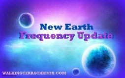 Frequency-update_800_500-001