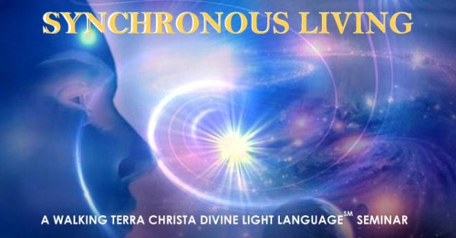 Synchronous Living