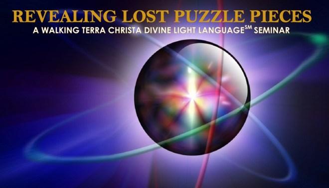 1-revealing puzzle pieces-002