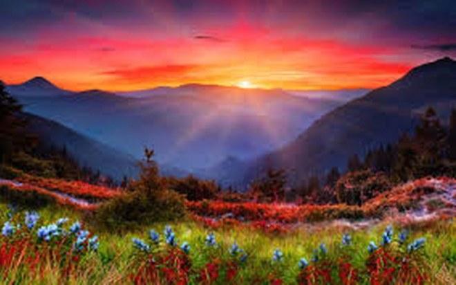 sunset_800_499