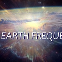 FINDING YOUR SILVER LINING ~ NEW EARTH FREQUENCY UPDATE FOR MARCH 2020 @ Walking Terra Christa