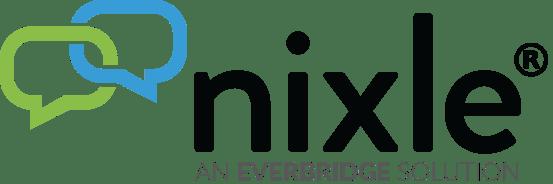 nixle logo