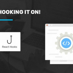 React - Hooking It on - WalkingTree Technologies
