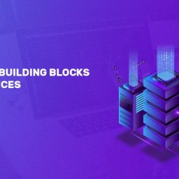 The core building blocks of DevOps in Microservices - Walkingtree Blog