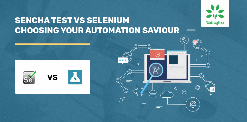 Sencha-Test-vs-Selenium---Choosing-Your-Automation-Saviour