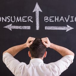 consumer-behaviour-blog-cover