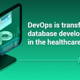 DevOps Health Sector