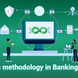 DevOps methodology in Banking Industry (1)