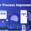 AI for Process Improvement