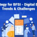 UX Strategy for BFSI - Digital Ban