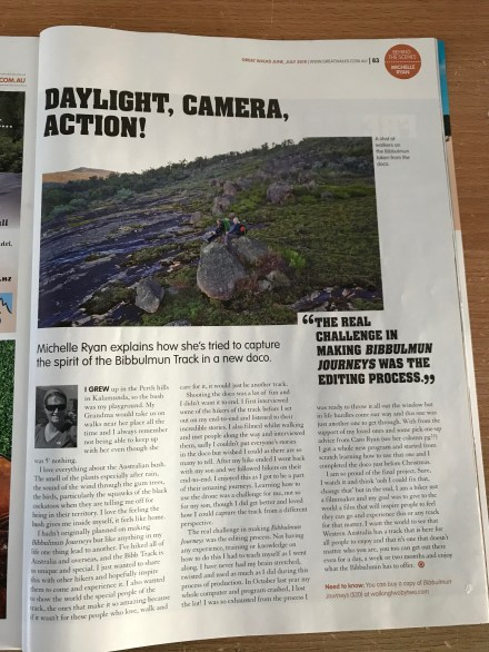 Daylight Camera action