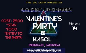 valentines party kasol (2)
