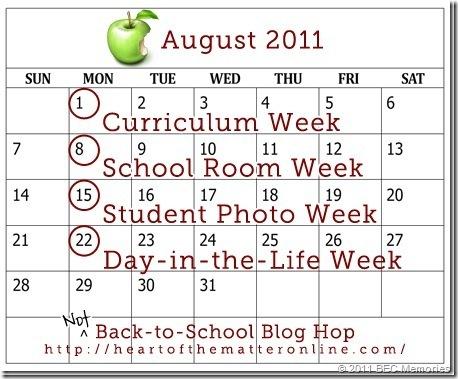 august-2011-calendar6