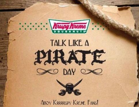 Krispy-Kreme-Talk-Like-a-Pirate-482x3721