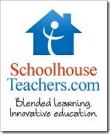 Schoolhouse Teachers.com Membership