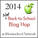 nbts-blog-hop-2014