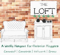 The Loft Link Up