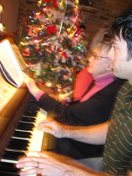 doreen-piano