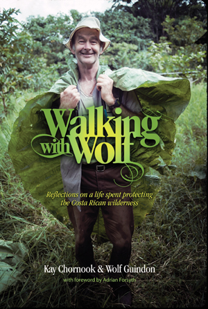 wolf_cover-11