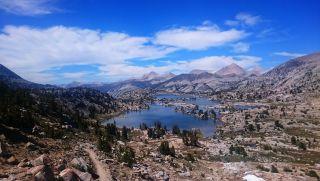 1002 Marie Lake