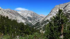 544 Le Conte Canyon