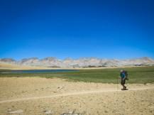 740 Bighorn Plateau